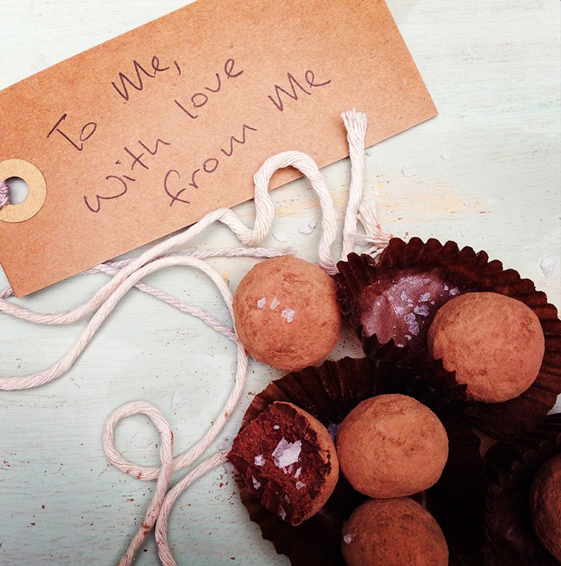 """Raw Chocolate – """"Cacao"""""""