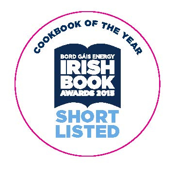 cookbookshortlist-1